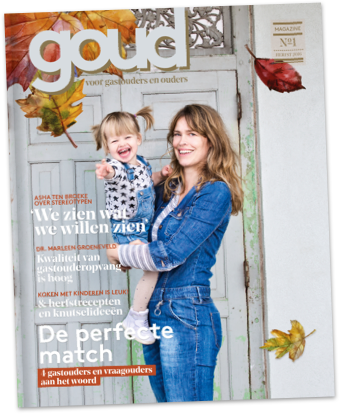 goud_cover_1